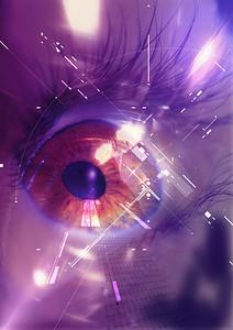 Eyes + Technology 036