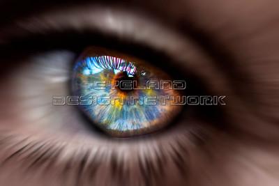 HiRes Eyes 115