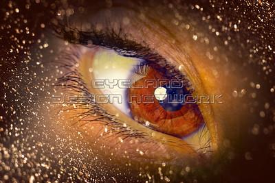 HiRes Eyes 014