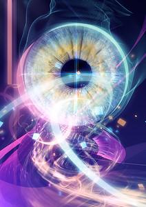 Eyes + Technology 030