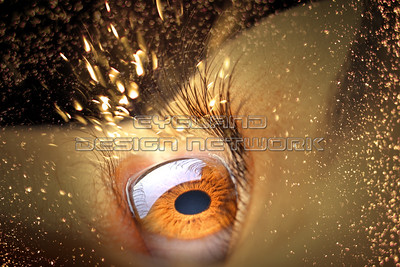 HiRes Eyes 011