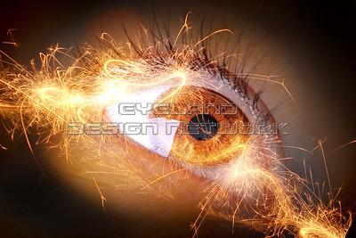 HiRes Eyes 023