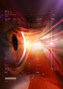 Eyes + Technology 034