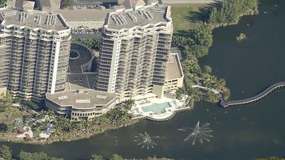 14380 Riva Del Lago Dr #2104, Fort Myers, FL