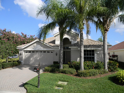 23920 Copperleaf Blvd, Bonita Springs