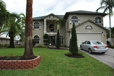5227 SW 28th Pl, Cape Coral, FL