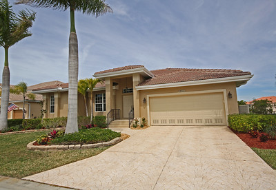 8333 Southwind Bay Cir, Fort Myers, FL