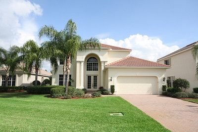 9011 Prosperity Way, Fort Myers