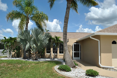 119 SE 15th Ave, Cape Coral, Fl