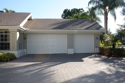 20 Winewood Ct. Fort Myers, FL   $409,900