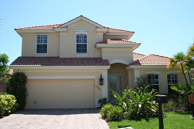 23643 Via Carino Lane Bonita Springs, FL