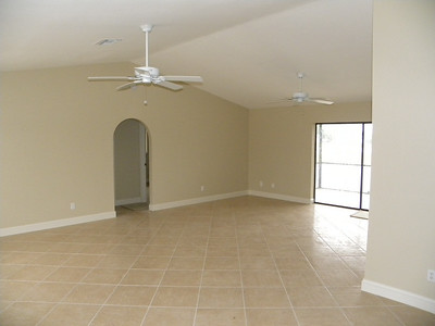 237 SW 11th Ter, Cape Coral, FL $109,900