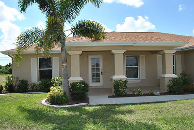 456 NE 2nd Ave, Cape Coral, FL $94,900
