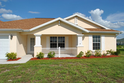 507 SW 29th Ave, Cape Coral, FL $99,900