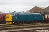 170429-047  Class 37 No 37190 at Swawick Junction.