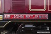 170429-051  Nameplate of class 20 No 20227 Sir John Betjeman.