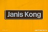 170403-007  Nameplate of Class 73 Electro-Diesel No 73952 Janis Kong.