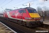 170207-046  Virgin East Coast DVT No 82226 stands at Newark North Gate with train 1Y32, the 12:25 Newcastle - London King's Cross.