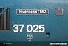 170207-024  Nameplate of class 37/0 No 37025 Inverness TMD,