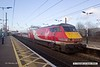 170207-047  Virgin East Coast DVT No 82226 stands at Newark North Gate with train 1Y32, the 12:25 Newcastle - London King's Cross.