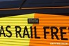 170621-011  Nameplate of Colas Rail Freight class 67 No 67023 Stella.
