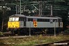 941015-022  86663 Wulfruna (Crewe electric open day,15-10-94)
