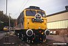 941015-029  47375 Tinsley Traction Depot (Crewe,15-10-94)