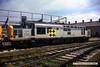 940709-013  37699 (Doncaster Works, 9-7-94)