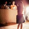 Hilton Waikoloa Wedding reception © Karen Loudon photography