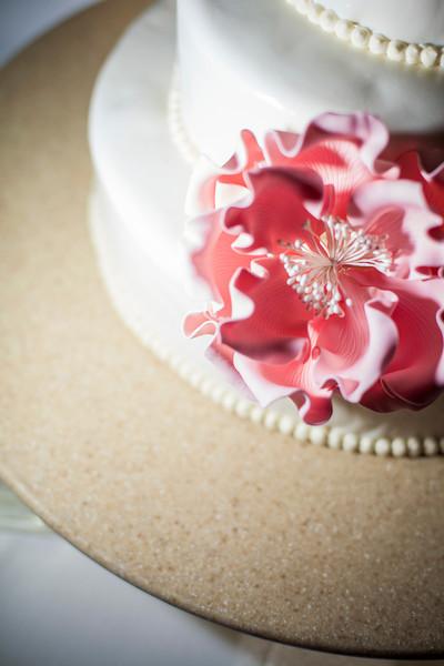 Hilton Waikoloa Wedding