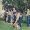 Anna Ranch Wedding © Karen Loudon photography