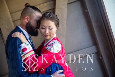 Kayden-Studios-Photography-Reception-3006