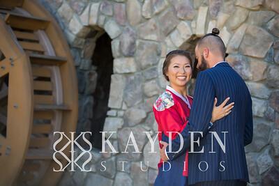 Kayden-Studios-Photography-Reception-3023