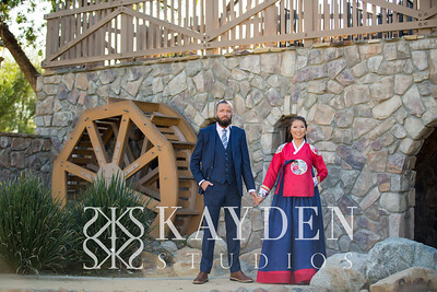 Kayden-Studios-Photography-Reception-3010