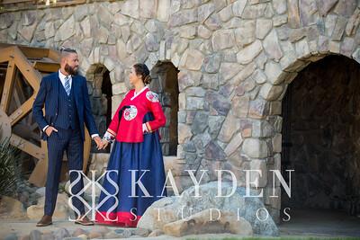 Kayden-Studios-Photography-Reception-3016