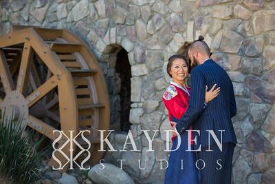 Kayden-Studios-Photography-Reception-3024