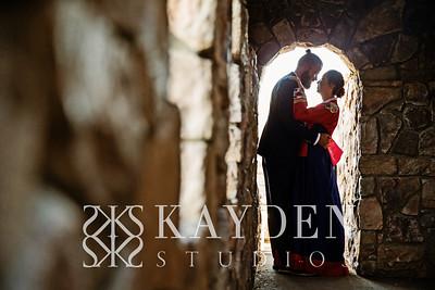 Kayden-Studios-Favorites-5014