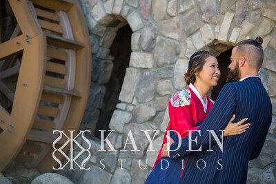 Kayden-Studios-Photography-Reception-3020