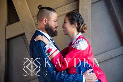 Kayden-Studios-Photography-Reception-3003