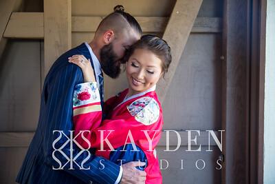 Kayden-Studios-Photography-Reception-3008