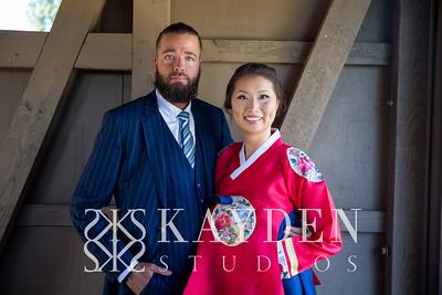 Kayden-Studios-Photography-Reception-3001