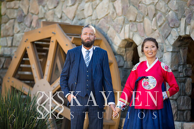 Kayden-Studios-Photography-Reception-3012