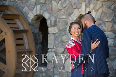 Kayden-Studios-Photography-Reception-3025