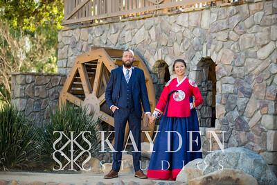 Kayden-Studios-Photography-Reception-3011