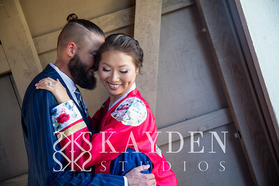 Kayden-Studios-Photography-Reception-3007