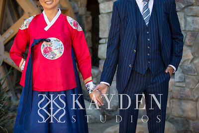 Kayden-Studios-Photography-Reception-3019