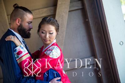Kayden-Studios-Photography-Reception-3004