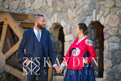 Kayden-Studios-Photography-Reception-3015