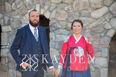 Kayden-Studios-Photography-Reception-3017