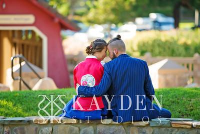 Kayden-Studios-Favorites-5016